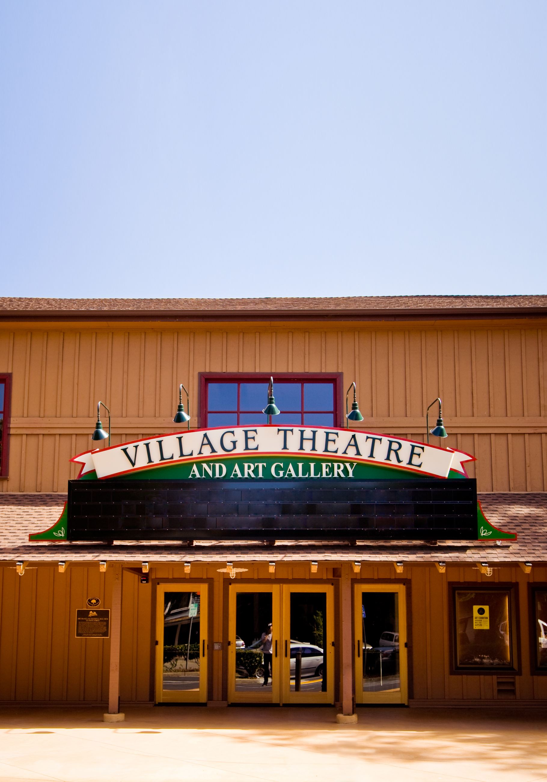 villagetheatre1