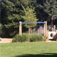 Community Parks - Danville South