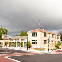 Facility Rentals - Veterans Memorial Building