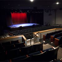 Facility Rentals - Village Theatre copy