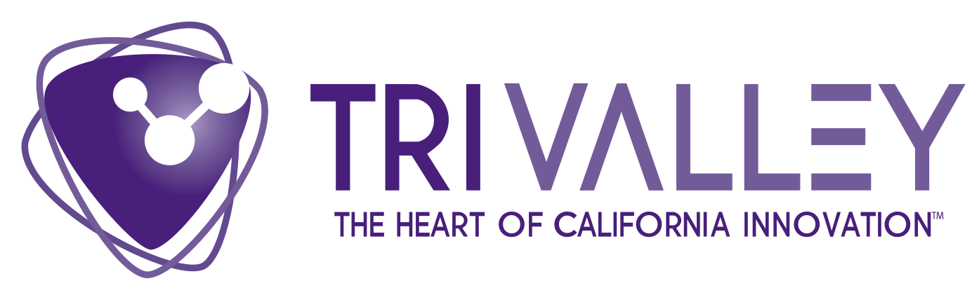 Tri Valley - The Heart of California Innovation