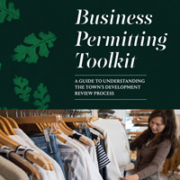 Business-Permit-Toolkit