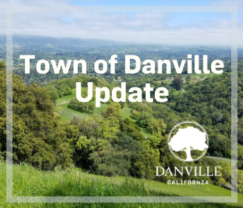 Town of Danville Update
