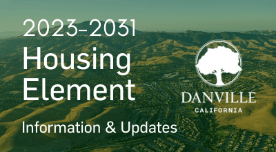 2022-2030 Housing Element Updates