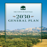 General Plan Front Cover