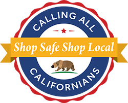 shop-safe-shop-local-sm Opens in new window